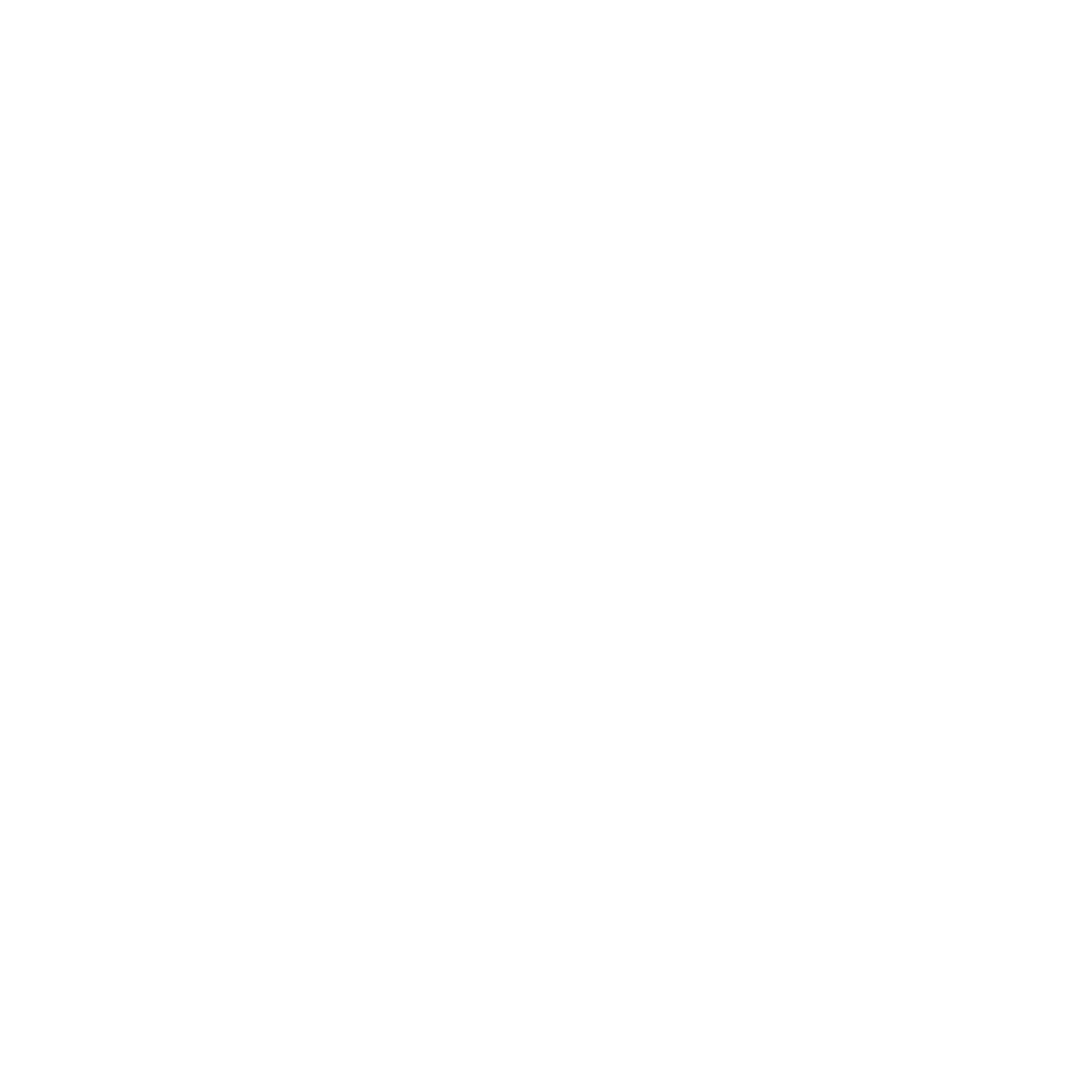 VR GEOLOGY